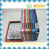 alibaba china metal tablet Bumper For iPad mini