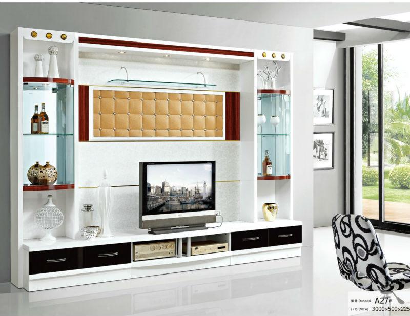 ... room furniture led tv stand, View living room furniture led tv