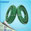 Green Rubber Bellow Seal, Automotive rubber steering dust boot