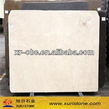 polished nature beige Crema Nacar Marble(Tile/Slab)
