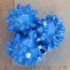 carbide tips center drill bit/carbide-tipped metal sealed bearing drill bit