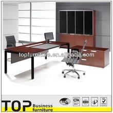 2015 commercial furniture table white gloss office desk