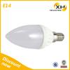 2014 Cheap Wholesale Candle E14 China Energy Saving Bulb Manufacturers