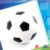 Cheap PU Foam Soccer Ball