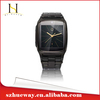 New Model Watch Mobile Phone Mobile Phone Low Price Wholesale Of Mobile Phones In China