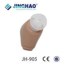 new analogue china high power body hearing aids invisible micro hearing aid