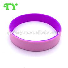 christian rubber bracelets for religion
