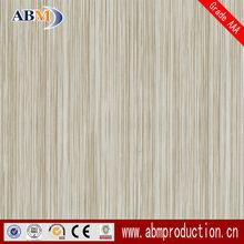 Promotion! 600x600mm gray ceramic tile wood grain, ABM brand, good quality, cheap price