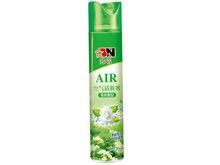 Air Freshener for hotel / car /promotion