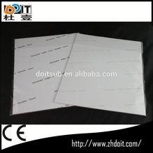 heat transfer paper for garments a4 inkjet t-shirt transfer paper for white t-shirt