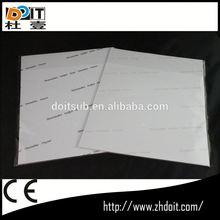 laser printer heat transfer paper t-shirt boxes