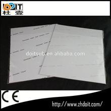 a4 lined paper print plastic transfer paper transfer t-shirt