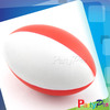 2014 Cheap PU Rugby Stress Ball
