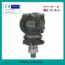 YOKOGAWA EJA530A Absolute and Gauge Pressure Transmitter