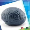 2014 Wholesale PU Brain Stress Ball