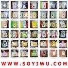 KEYBOARD PHOTO FRAME Wholesaler Manufacturer from Yiwu Market for Frames