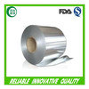 Factory Price: high quality competitive price aluminum foil roll