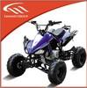 110cc mini moto atv quad bike with CE with EPA