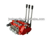 DLS -15 directional control valve