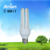 cfl energy saving bulb led cfl replacement bulb 23w