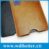 laptop bag PU/leather case for tablet