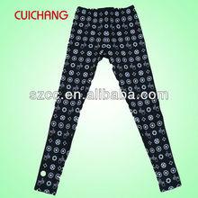 Fashion pants 2014&latest fashion women s pants,indian fashion pants