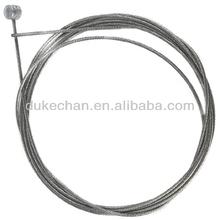 ATV brake cable