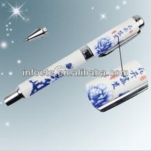 Hot selling Logo OEM Customized pen