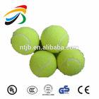 advanced elastic tennis ball for key