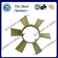 mercedes sprinter Fan Wheel, engine cooling 400mm For benz W901/902/903/904 M601/602 OEM NO.0032050206