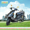 on sale disc brake electric motocycle with 60v 1200w motor for adults