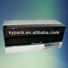 2014 New Design Automatic Tissue Processor KY1050 for Laboratory