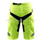 Wholesale TLD short with Pad! Troy lee designs MTB Shorts Cycling BMX Road Bike Short Pants Size:28-38 MOQ:50pcs