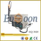 Evsoon EQ-3020 automatic screw feeder conveyor screw sorting machines