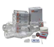 in ground resin junction box waterproof