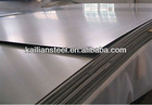 410 BA/2B SS Sheet Coil Circle Kitchen Equitment