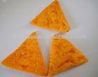 High quality Doritos tortilla chips maker