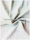 High quality Fashion design soft silk rayon blend fabric