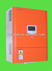 240V/50A/ 12KW Solar Charge Controller for off grid/on grid solar system