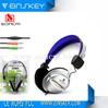 Newest stylish bluetooth motorcycle headset SM-330 bulk buy from China