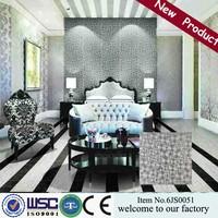 ceramic blue and white floor tile/cvintage ceramic tile/eramic tile patio furniture/600*600mm hot sales