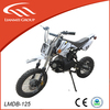 125cc pit bike sale,off road motorcycle with EPA for teenager