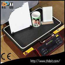 3d wallpapers mini vacuum heat press machine