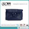 polyester waterproof toilet bag men travel cosmetic bags