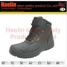HL-A031 ranger men safety shoes china shoe factory