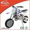 49cc gas powered pocket bike for kids with ce/epa