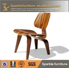 cheap wooden chair eames chair dining chair