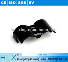 plastic metal aluminum stainless steel carbon steel ss pvc iron yellow plastic gas pipe fittings