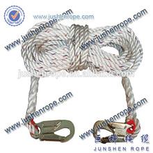 2014 creative marine rope snap hook