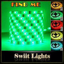 2014 Sample Free led rope lights walmart